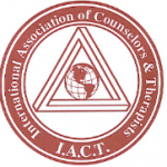 International Assoication of Counselors and Therapists logo